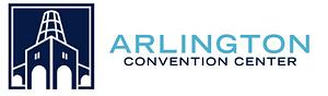 Arlington Convention Center logo