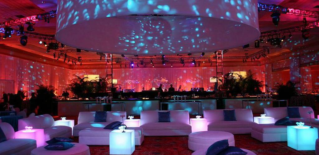 dallas-convention-center