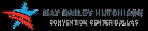 dallas convention center logo