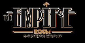The Empire Room logo
