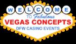 Casino Events DFW