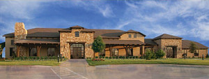 robson ranch clubhouse