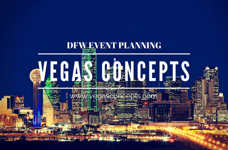 Booking Corporate Holiday Entertainment Package Deals!