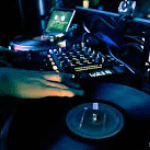 DJ service Rentals DFW