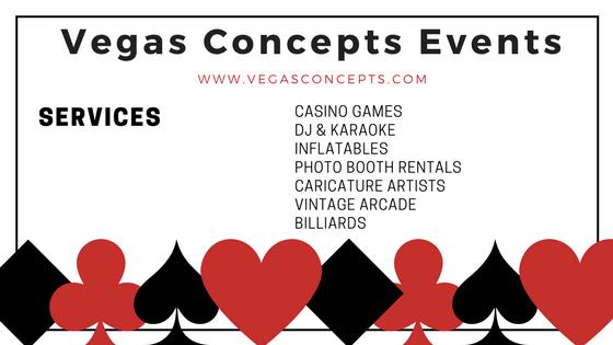 Vegas Concepts Events (6)